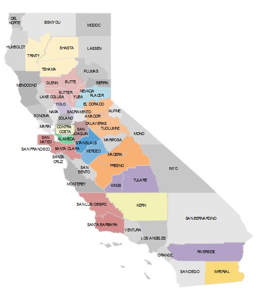 Success Stories and Profiles | UC CalFresh Nutrition Education on napa map, santa barbara map, ventura map, sacramento map, santa clara map, san bernardino map, riverside map, santa cruz map, san joaquin map, san mateo map, san diego map,