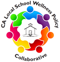 LSWP Collaborative Logo
